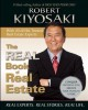 The real book of real estate : real experts. real stories. real life