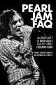 Pearl Jam FAQ : all that
