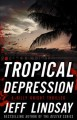 Tropical depression : a Billy Knight thriller