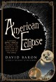 American eclipse : a nation