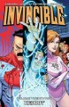 Invincible. Volume 22, Reboot?