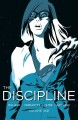 The discipline. Volume 1. The seduction