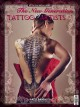 The new generation of tattoo artists. WP tattoo special series