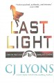 Last light : a Beacon Falls novel, featuring Lucy Guardino