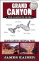 Grand Canyon : the complete guide