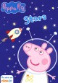 Peppa Pig. [digital videodisc] Stars.
