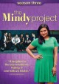 The Mindy project. Season three [digital videodisc]