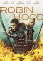 Robin Hood [digital videodisc]