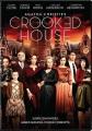 Crooked house [digital videodisc]