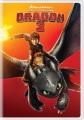 How to train your dragon 2 [digital videodisc]