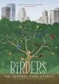 Birders : [digital videodisc] the Central Park effect