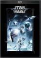 Star wars. Episode V, The Empire strikes back