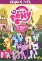 My little pony, friendship is magic. Season four [digital videodisc]