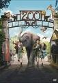 Zoo [digital videodisc]