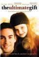 The ultimate gift [digital videodisc]