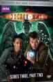 Doctor Who. Series three, part two. [digital videodisc]