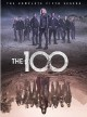 The 100. The complete fifth season [digital videodisc].
