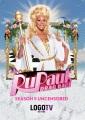 RuPaul's Drag race Season 5 : uncensored
