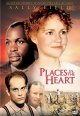 Places in the heart [digital videodisc]