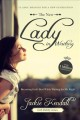 Lady in waiting : becoming God's best while waiting for Mr. Right