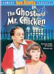 The ghost and Mr. Chicken [digital videodisc]
