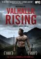 Valhalla rising [digital videodisc]