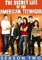 The secret life of the American teenager. Season two [digital videodisc]