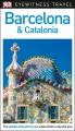 Barcelona & Catalonia