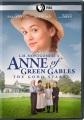 Anne of Green Gables, the good stars. / [DVD]