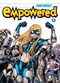 Empowered. Volume 1