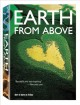 Earth from above [digital videodisc]