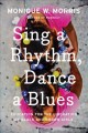 Sing a rhythm, dance a blues : education for the liberation of Black and Brown girls