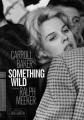 Something wild [digital videodisc]