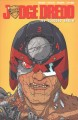 Judge Dredd. The blessed earth. Volume 2