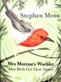 Mrs Moreau's Warbler : how birds got their names