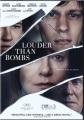 Louder than bombs