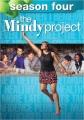 The Mindy project. Season four [digital videodisc]