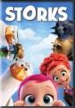 Storks [digital videodisc]