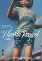 The Florida project [digital videodisc]