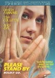 Please stand by [digital videodisc]