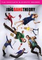 The big bang theory. The complete eleventh season [digital videodisc]