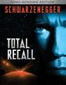 Total recall [videorecording (BLU-RAY DVD)]