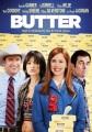 Butter [videorecording (DVD)]
