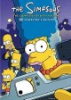 The Simpsons [videorecording (DVD)] : the complete seventh season