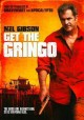 Get the gringo [videorecording (DVD)]