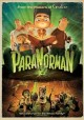 ParaNorman [videorecording (DVD)]