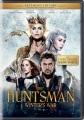The huntsman [videorecording (DVD)] : winter