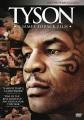 Tyson [videorecording (DVD)]