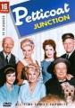Petticoat Junction [videorecording (DVD)]