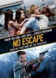 No escape [videorecording (DVD)]